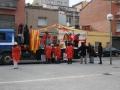 carnaval-creu-sabadell-5357