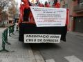 carnaval-creu-sabadell-5359