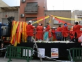 carnaval-creu-sabadell-5361