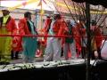 carnaval-creu-sabadell-5365