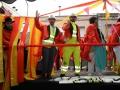 carnaval-creu-sabadell-5367